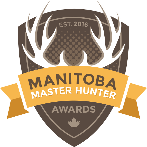 Master Hunter logo