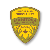 Unique Bird Specialist