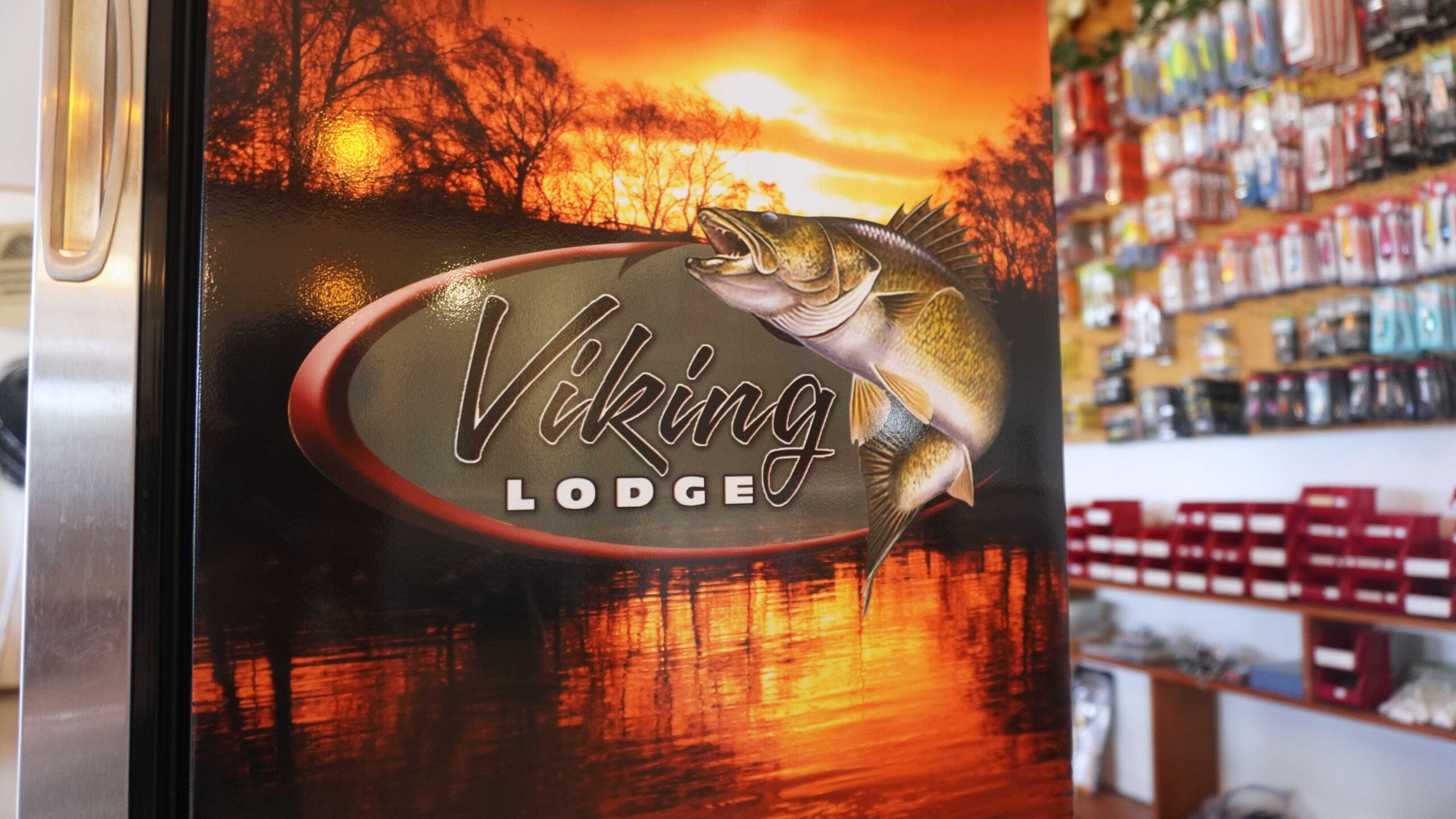 Viking Lodge